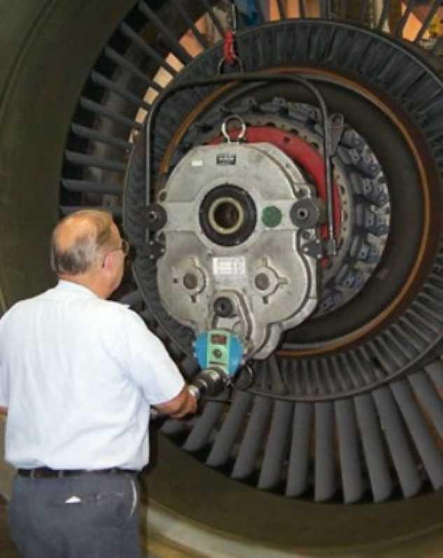 Locação de Multiplicador de Torque no Brasília - Aluguel de Chave Torque Hidráulica