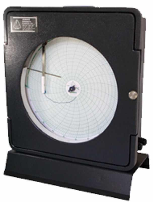 Onde Encontrar Registrador Gráfico de Temperatura para Teste Hidrostático no Fortaleza - Registrador Gráfico para Teste Hidrostático no Rj