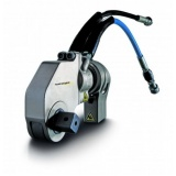 chave hidráulica de torque na Gávea