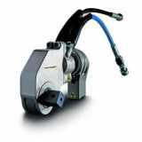 chave hidráulica de alta pressão