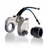fabricante de chave hidráulica de tubos na Barra Mansa