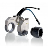 fabricante de chave hidráulica de tubos em Nilópolis