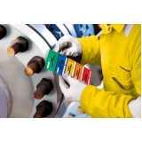 inspeções de tubulações e dutos industriais em Belford Roxo