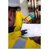 quanto custa serviço de inspeção de tubulações e dutos industriais Resende