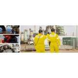quanto custa serviço de inspeção em tubulações industriais em Nilópolis