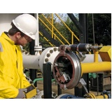 quanto custa serviço de usinagem de peças de precisão na Barra da Tijuca