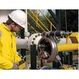 quanto custa serviço de usinagem de peças industriais em Bento Ribeiro