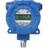 registrador gráfico para teste hidrostático no rj Resende