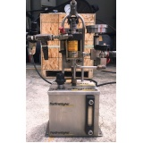 serviço de inspeções de vasos de pressão Niterói