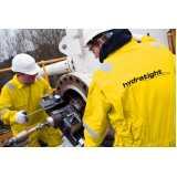 serviço de usinagem de peças industriais Nilópolis