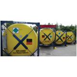 unidade geradora de nitrogênio Brasilândia